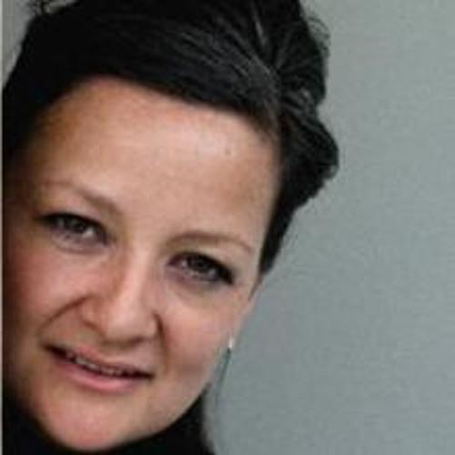 Siobhan Mooney's avatar