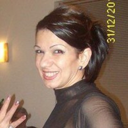 rosenaminkova's avatar