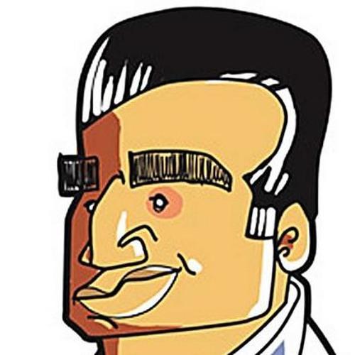 OneWill's avatar