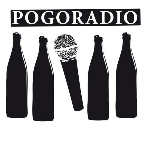 Pogoradio's avatar