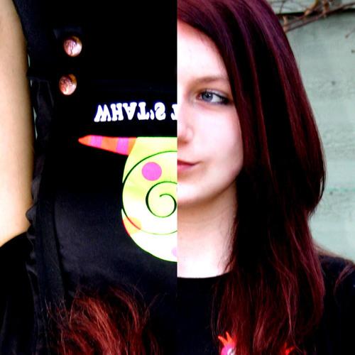 LISSALULZ's avatar