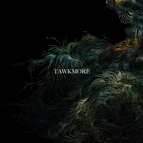 Tawkmore's avatar