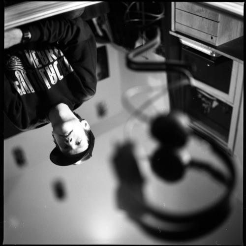 NOdICE (OldSkooldiPlomAt)'s avatar