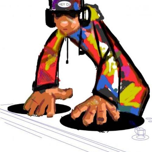 Juffry's avatar
