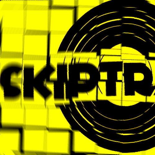 Skiptrack's avatar