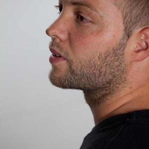Daniel Mehlhart's avatar
