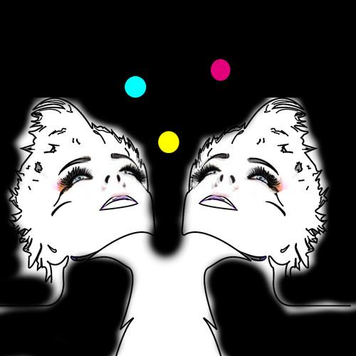 inma*Pein's avatar