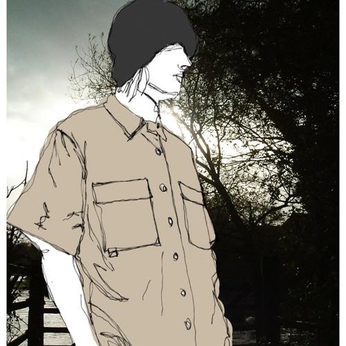 kaanselcuk's avatar