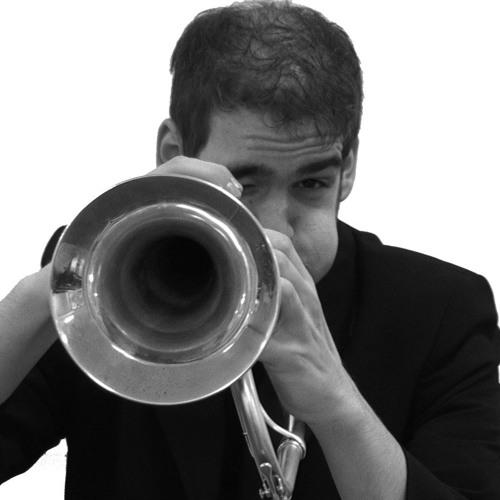 sonett pour cornet