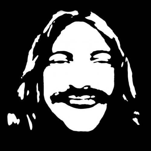 Francis Caibrel's avatar