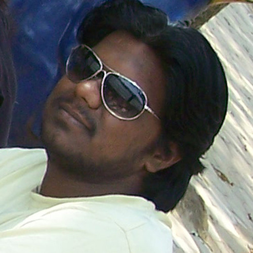 Hemz's avatar