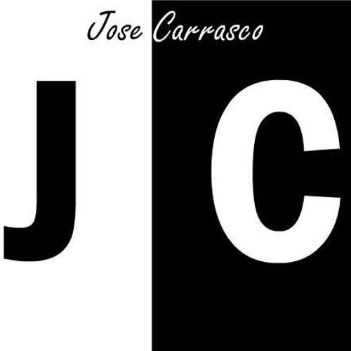 Jose Carrasco - Ole guapa