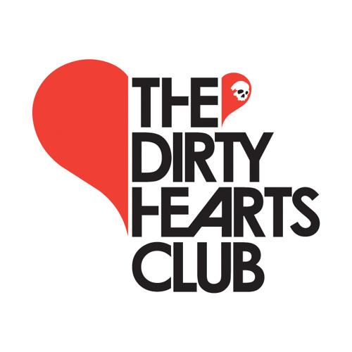 Dirty Hearts Club's avatar