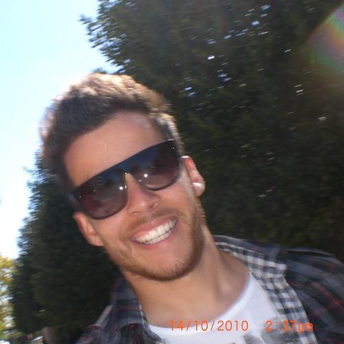 Eldy Franceschi's avatar