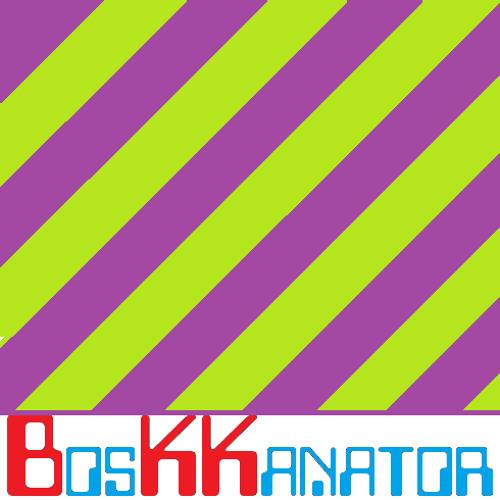 Big Bosc's avatar