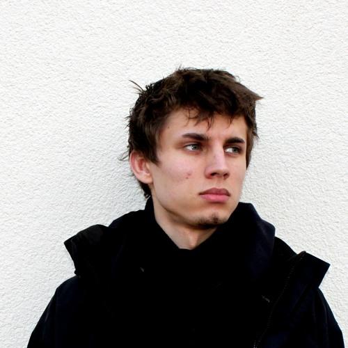 Karl_Kern's avatar