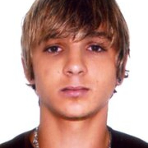 gabrielmartinott's avatar