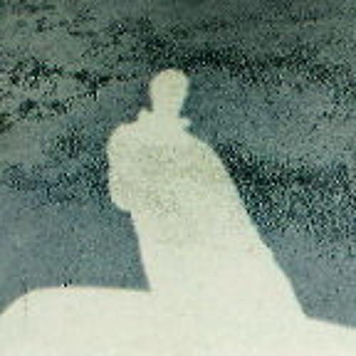 DiscJockeyPozer's avatar