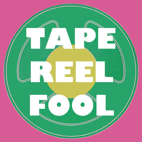 Tape Reel Fool's avatar