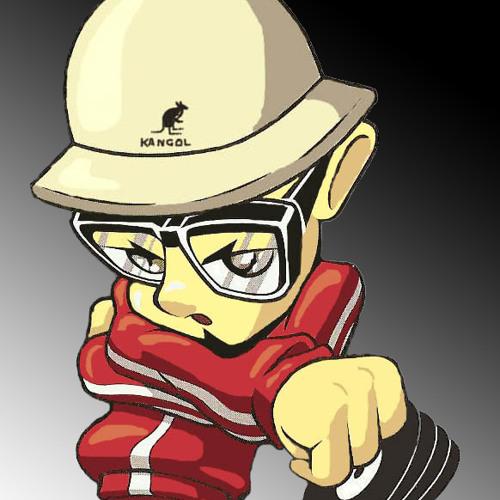 KID DYNO (Daily Diggers)'s avatar