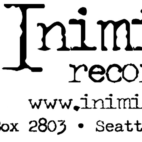 inimicalrecords's avatar