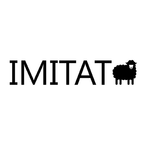 IMITAT's avatar