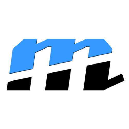 Minoca Records's avatar
