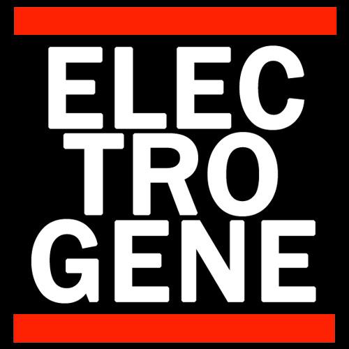 Electrogène's avatar