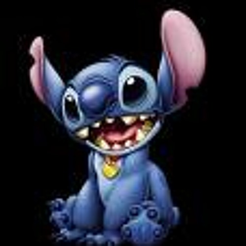 Coco799's avatar