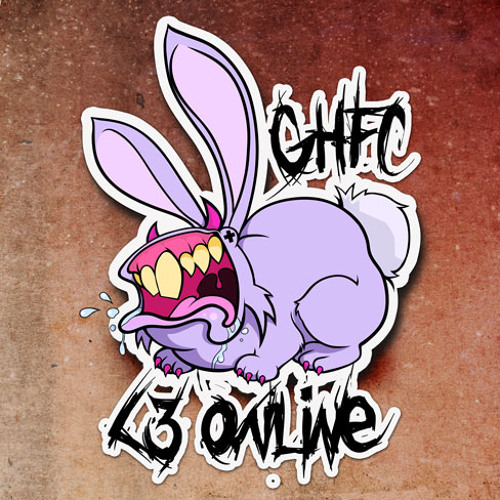 G.H.F.C.'s avatar