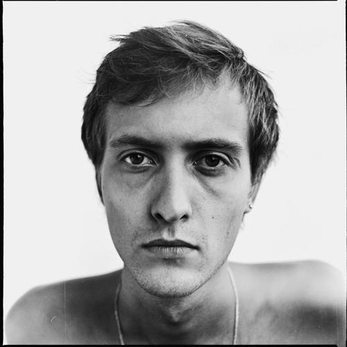 mitry.grankov's avatar