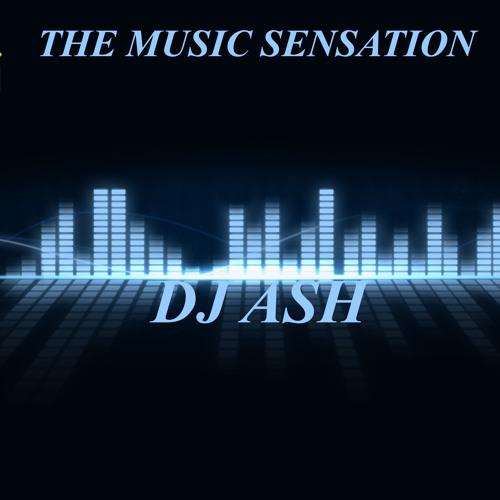 DJ_ASH's avatar
