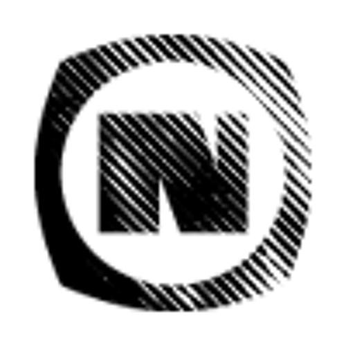 Nanorhythm's avatar