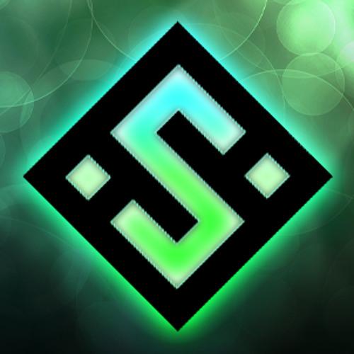 TSNM's avatar