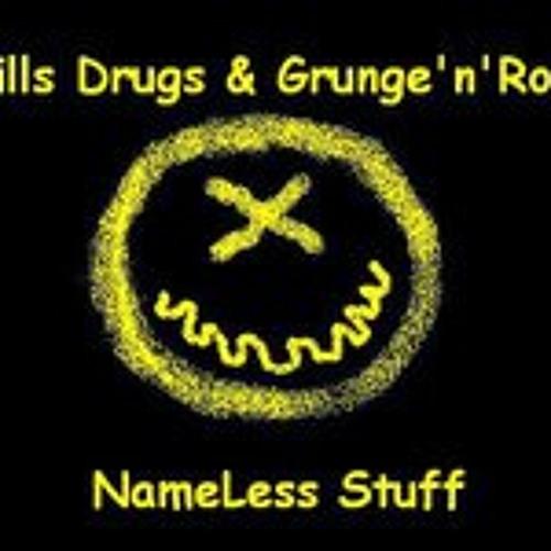 Nameless Stuff's avatar