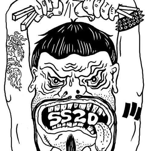 SS20's avatar