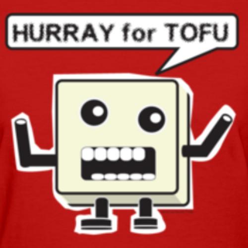 MrTofu67's avatar