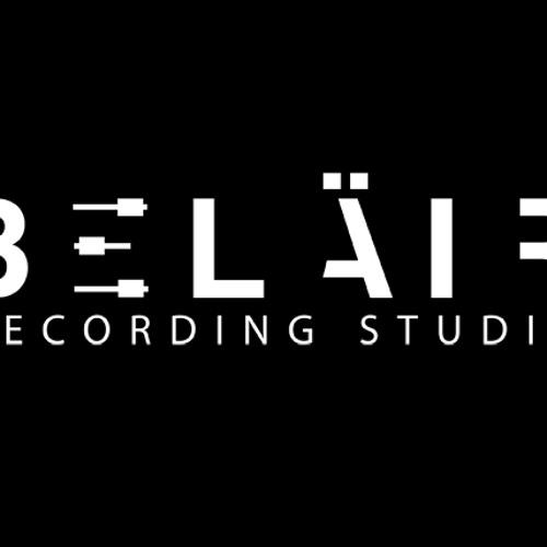 belaeir's avatar
