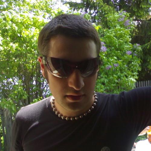 romanio's avatar