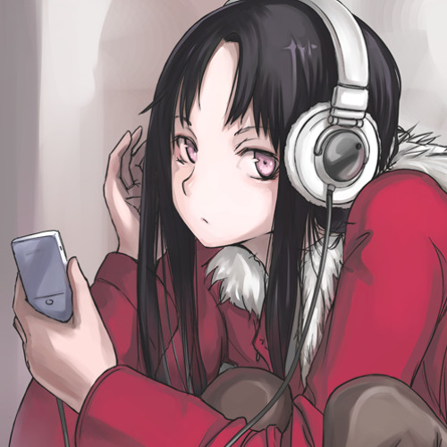 grindingpixels's avatar