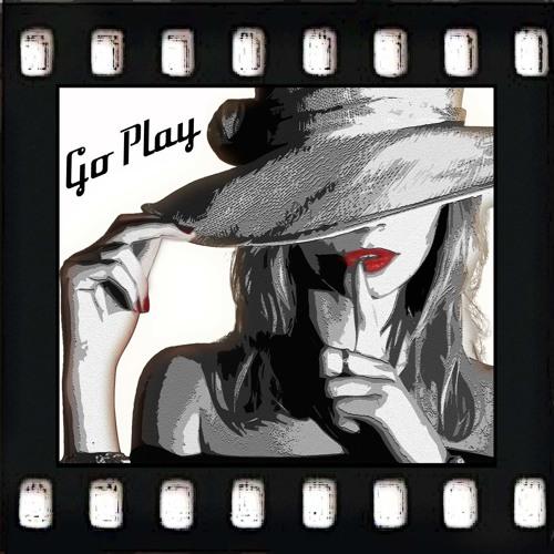 goplayuk's avatar