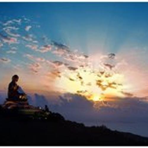 咕噜咕列佛母心咒(藏音)The Mantra Of Kurukulle Dakini