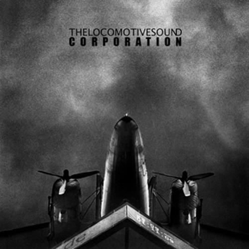locomotivesoundcorp's avatar