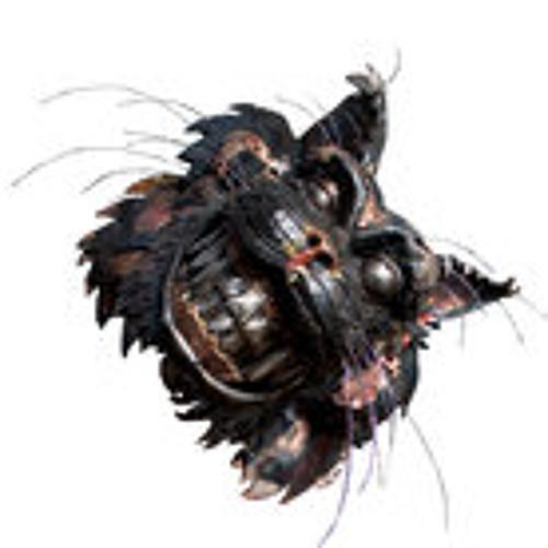 Supergibbon's avatar