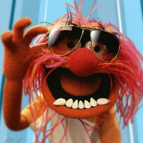 Doctor Phunk's avatar