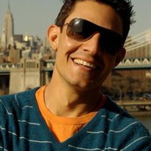 evertonyc's avatar