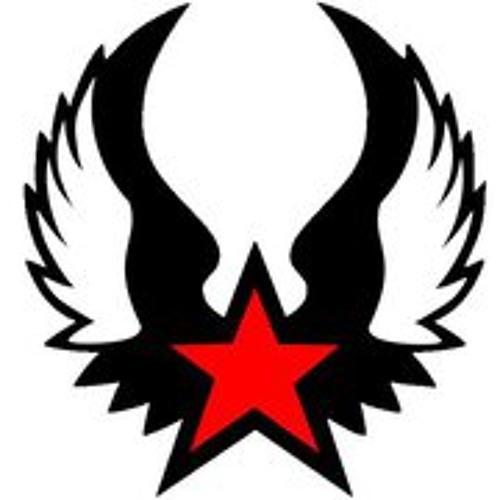 danielmartinez-2's avatar