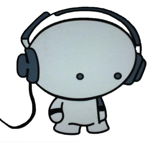 Dru Hix's avatar