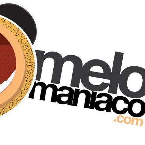 melomaniaco_com's avatar