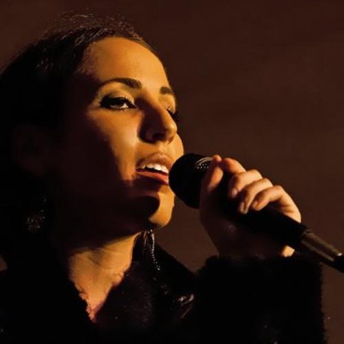 Tricia Danieli's avatar